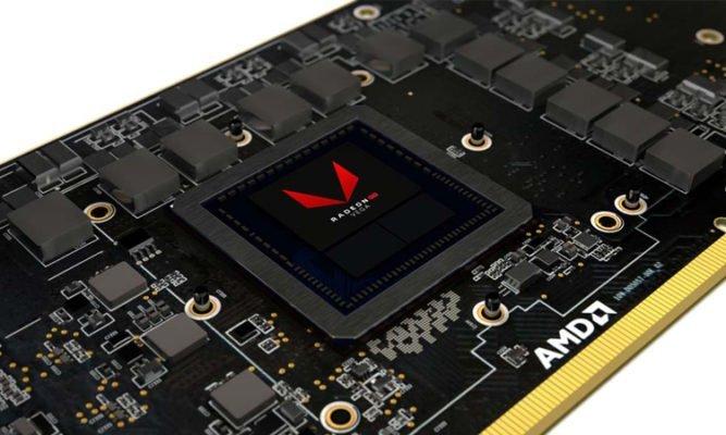 AMD RADEON RX Vega 64 (1)