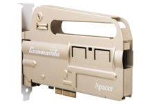 Apacer Commando PT920 (1)