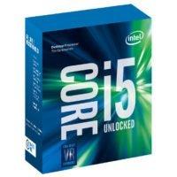 Core i5 7600K