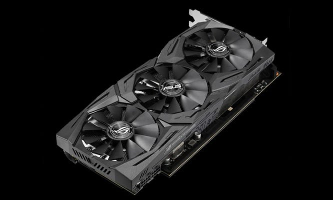 ASUS StriX RX Vega series (2)