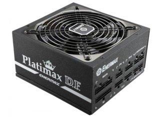 Enermax Platimax D.F 1200W