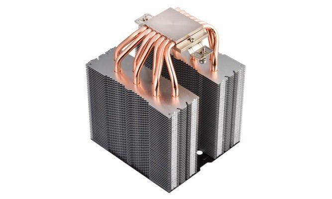 ID-Cooling SE-207