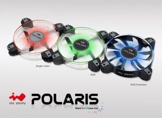 In Win Polaris
