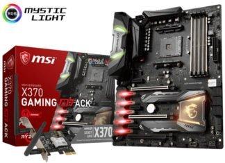 MSI X370 Gaming M7 ACK (1)