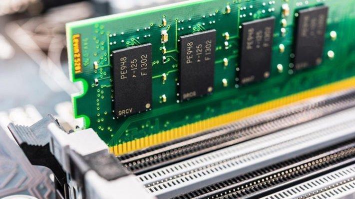 Rambus DDR5