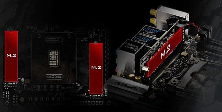 ASRock X299E-ITX AC (2)