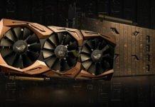 ASUS StriX GTX 1080 Ti Assassin's Creed Origin Edition (1)