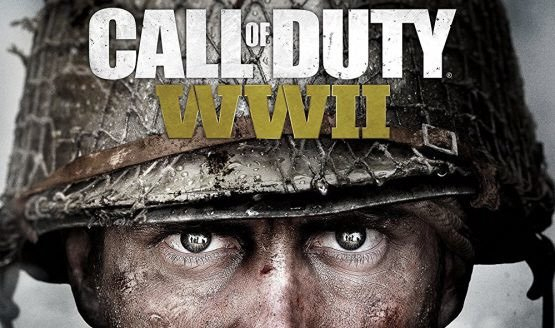 Call of Duty : WWII - RADEON Software 17.11.1