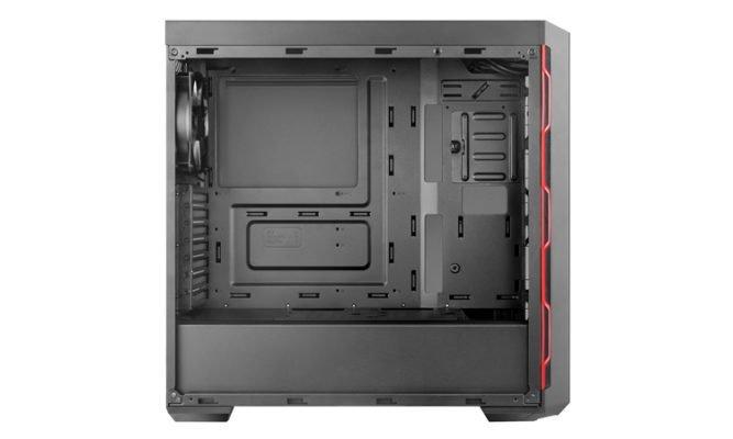 Cooler Master MasterBox MB600L (3)