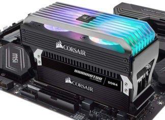 Corsair Dominator Airflow Platinum RGB (1)