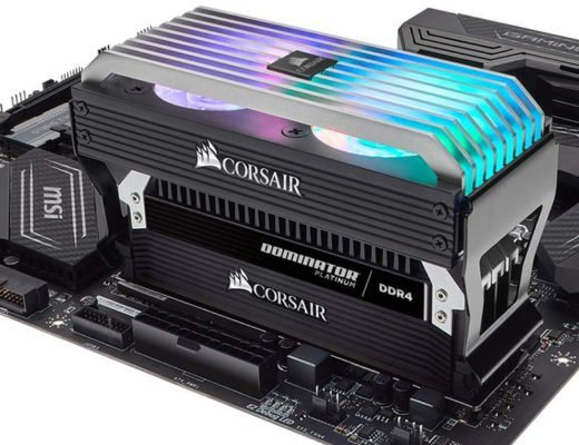 Corsair Dominator Airflow Platinum RGB (1)