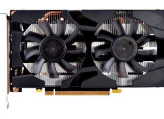 Inno3D P106-90 Mining