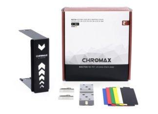Noctua NA-HC1 Chromax