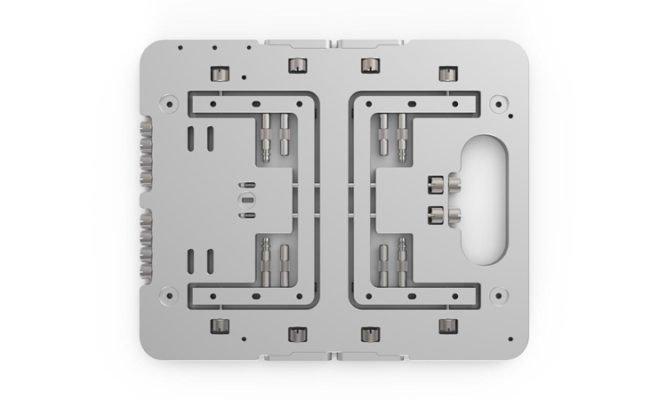 Streamcom BC1 Mini Open Benchtable (2)