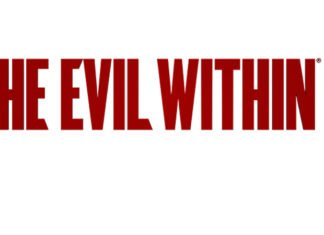 RADEON Software 17.10.1 - The Evil Within 2