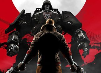 Wolfenstein II AMD RADEON Software 17.10.2 - 17.10.3 - GeForce 398.46 Hotfix