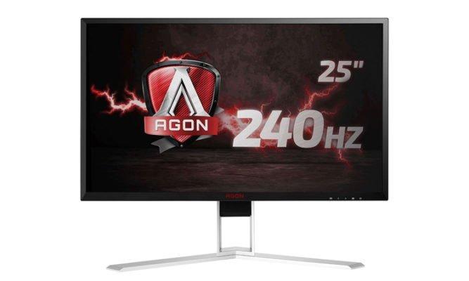 AOC Agon AG251FZ