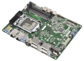 ASRock MXM IPC-H110 (1)