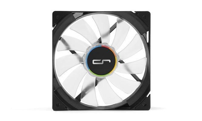 Cryorig QF120 LED (1)