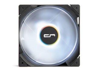 Cryorig QF120 LED (2)
