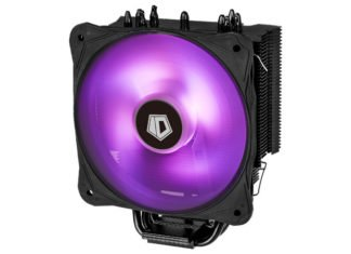 ID-Cooling SE-214RGB (1)