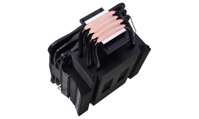 ID-Cooling SE-214RGB (2)