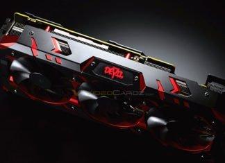 PowerColor RX Vega 64 Red Devil (1)