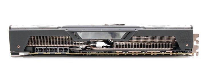 Sapphire RX Vega 64 Nitro (3)