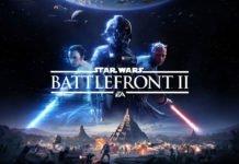 Star Wars Battlefront II - GeForce 388.31