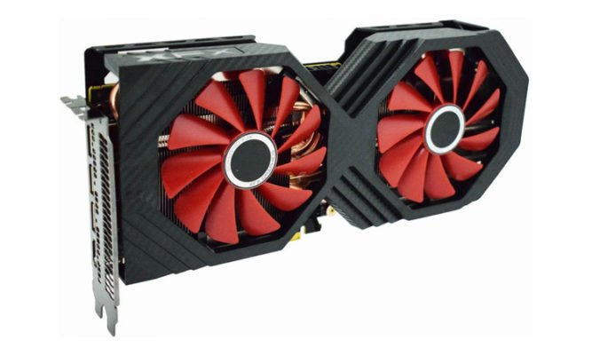 XFX RX Vega 56 & 64 Double Edition (3)