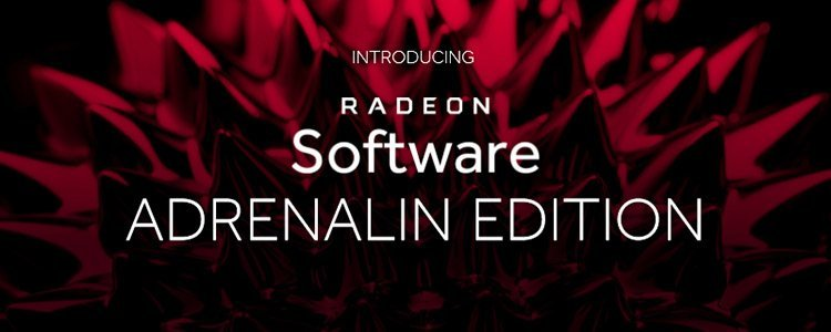 ... world leading manufacturer and global supplier of innovative graphics and  mainboard products, delivering its AMD Radeon based products to the PC  markets...