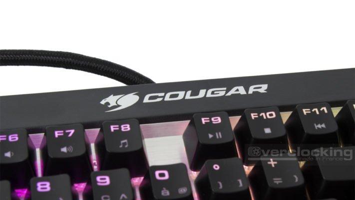 Cougar-Attack-X3-RGB-Conclusion-(1)
