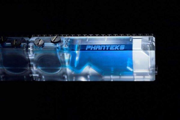 Phanteks R220