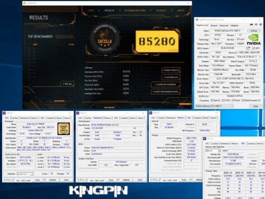 KingPin Catzilla 1440p 85280 (2)