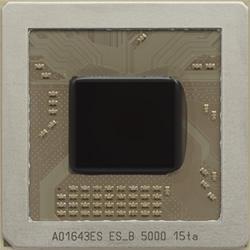 VIA Zhaoxin KH-25800