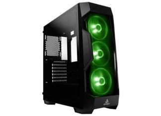 Antec DF500 RGB
