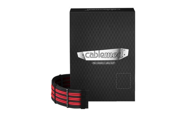 CableMod Pro Series