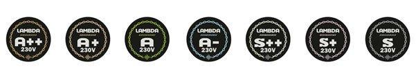Certification LAMBDA