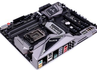 Colordul AM4 400 series motherboards