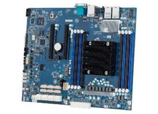 Gigabyte MB51-PS0