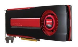 HD 7970 GCN 1.0