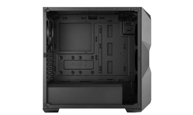 Cooler Master MasterBox TD500L (2)