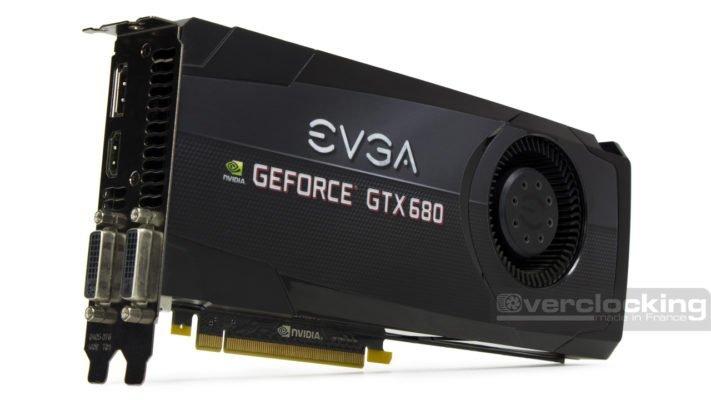 EVGA-GTX-680