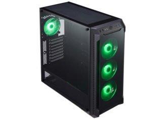 FSP CMT520