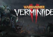 Warhammer Vermintide II - RADEON Software 18.3.1