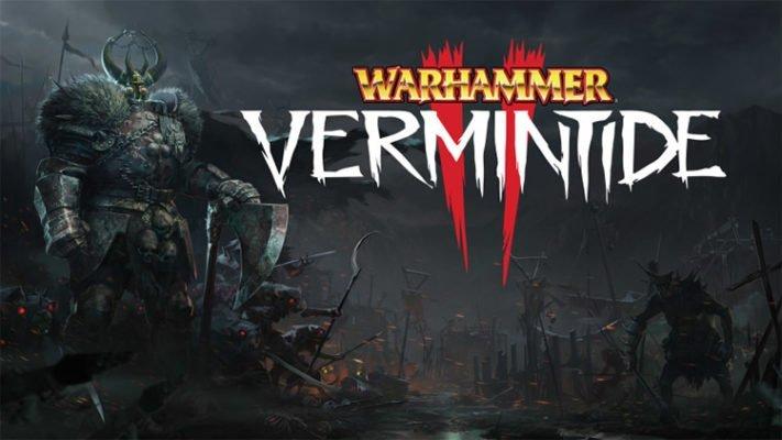 Warhammer Vermintide II - RADEON Software 18.3.1 - RADEON Software 18.5.2