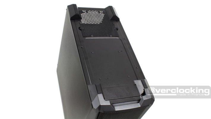Cooler Master MB500