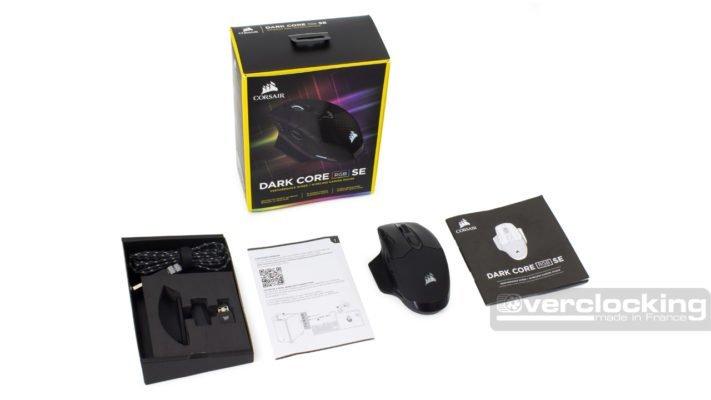 Corsair-Dark-Core-RGB-SE-boîte-(4)