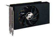 PowerColor RX Vega 56 Nano Edition