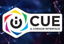Corsair iCUE